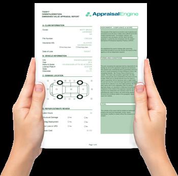 Sample-Appraisal-Report